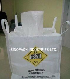 40530b87e9 Grande sacchetto delle Nazioni Unite per le merci pericolose