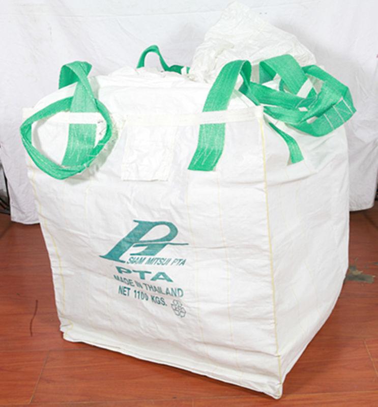 c803a26c39 35x35» la grande borsa pp del prodotto chimico ONU ammassa borsa FIBC per  le merci pericolose